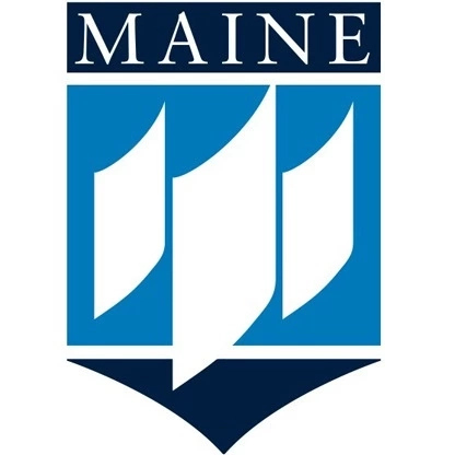 $5,000 Per Year International Dean's Scholarship for International Undergraduate Applicants at University of Maine, U.S. – 2019