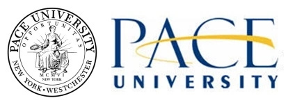 Full Funding Pace University President's Scholarship for Undergraduate in All Nationalities, 2019