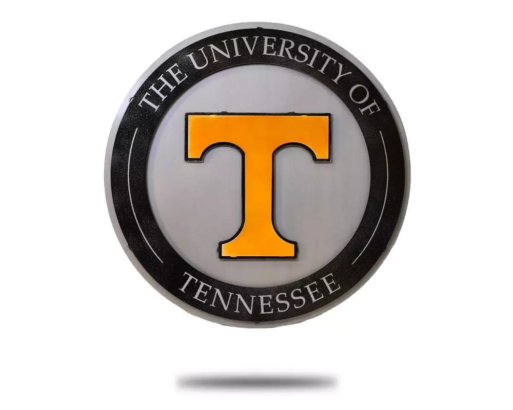 $5,000 to 15,000 Per Year International Undergraduate Merit Scholarships for International Applicants at University of Tennessee, 2019