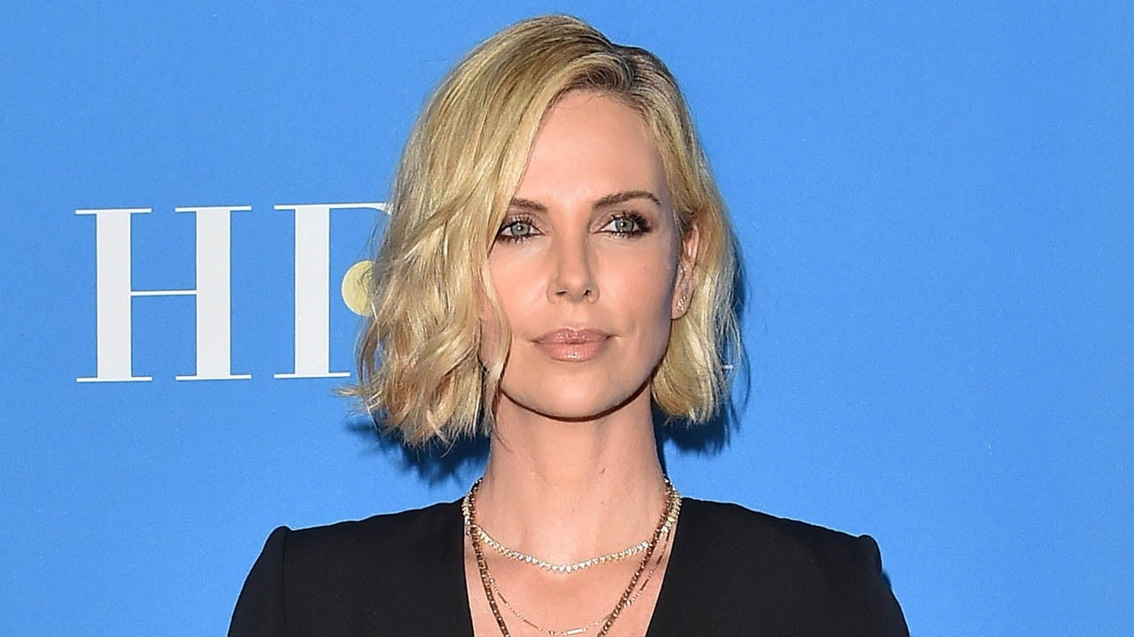 Charlize Theron Net Worth, Bio, Stats, Education, Investments